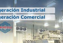 empresa-friocell-refrigeración-industrial-y-comercial
