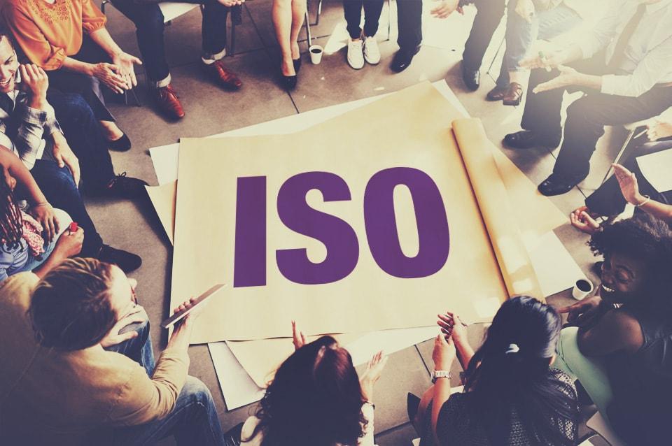 empresa-grupo-larka-asesoría-corporativa-ISO-9001-certificaciones-querétaro