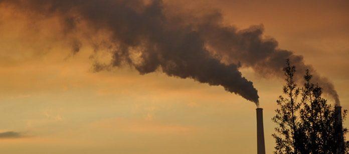 empresa-sodimate-neutralización-suavización-del-agua-sólidos-y-tratamiento-de-logo-y-gases