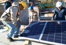 empresa-solinc-paneles-solares-postes-solares-en-queretaro