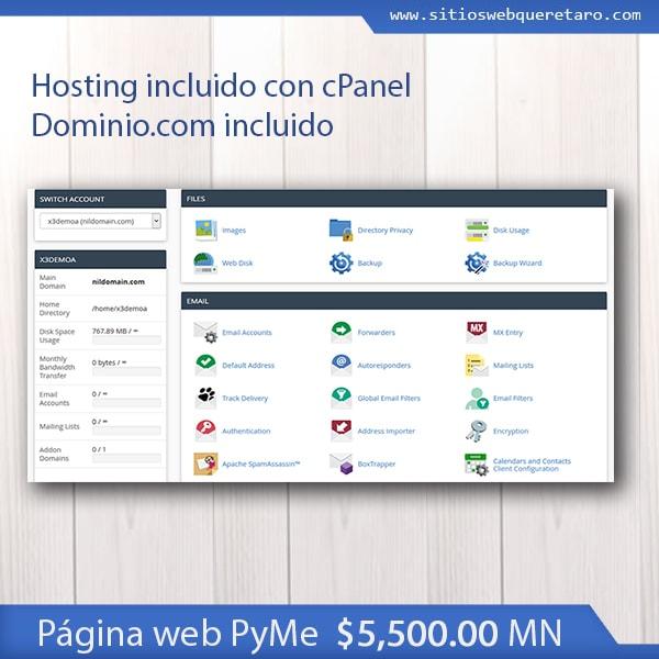 600x600-diseño-web-responsive-sitioswebqueretaromx-Facebook-3-min