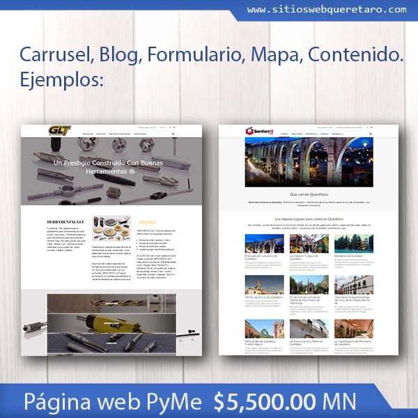 600x600-diseño-web-responsive-sitioswebqueretaromx-Facebook-4-min