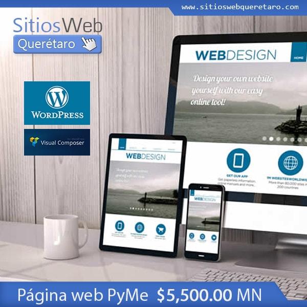 600x600-diseño-web-responsive-sitioswebqueretaromx-Facebook-min