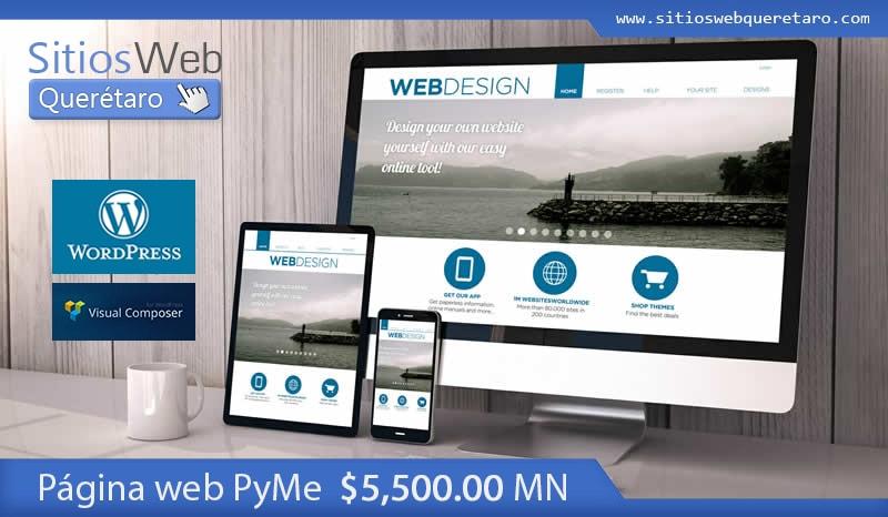 diseno-web-responsive-sitioswebqueretaromx2-min