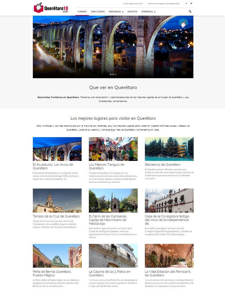 ejemplo2-paginas-web-pyme-sitios-web-queretaro-min