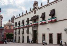 8 lugares para visitar en Querétaro México
