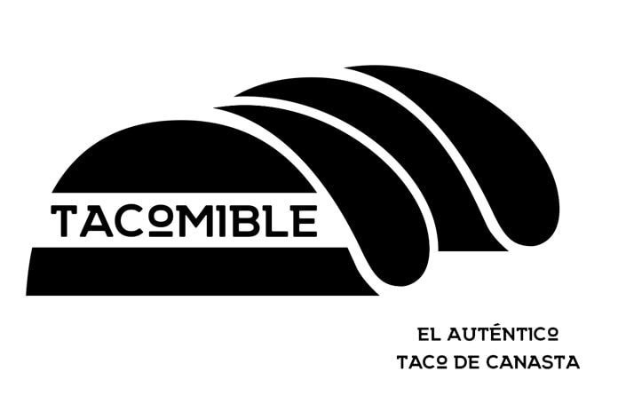 empresa-tacos-en-queretaro-tacomible