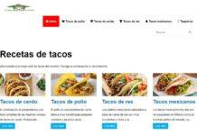 empresa-recetas-de-tacos-tacos10